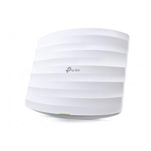 EAP320 TP-Link AC1200 потолочная точка доступа Wi-Fi