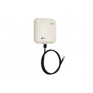 TL-ANT2409A TP-Link направленная антенна