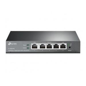 TL-R600VPN TP-Link гигабитный VPN-маршрутизатор