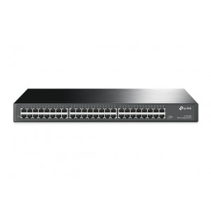 TL-SG1048 TP-Link 48-портовый коммутатор