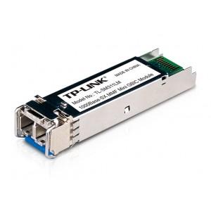 TL-SM311LM TP-Link Модуль MiniGBIC