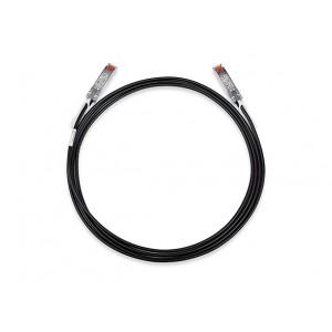 TXC432-CU1M TP-Link 1-метровый SFP+ кабель