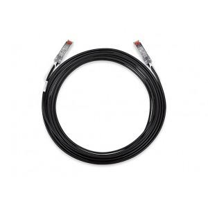 TXC432-CU3M TP-Link 3-метровый SFP+ кабель