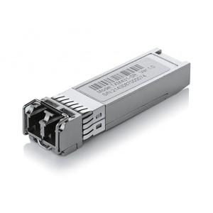 TXM431-SR TP-Link Многомодовый SFP+ LC трансивер
