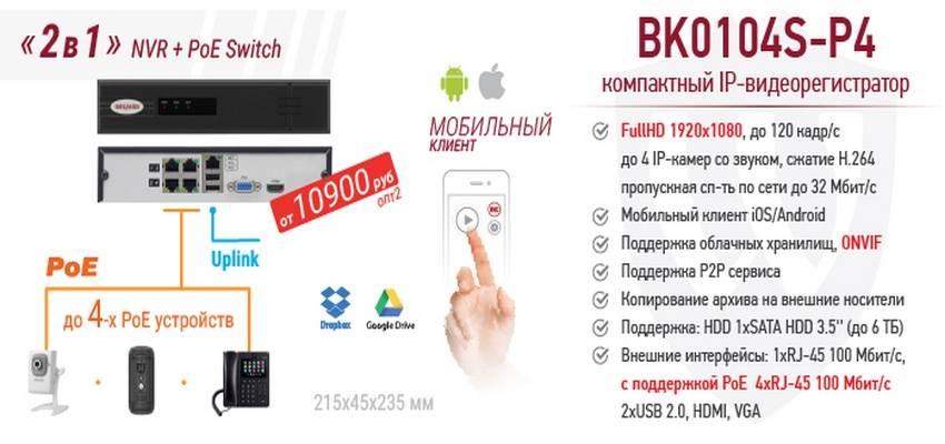 BK0104S-P4